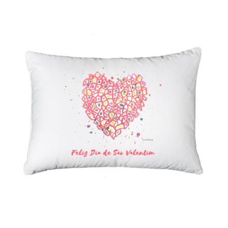 Fronha_capa_almofada_bedattitude_personalizada_ana_marlene_namorados_sao_valentim_coração