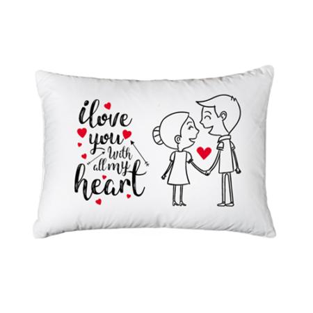 Fronha_capa_almofada_bedattitude_personalizada_namorados_sao_valentim_amor