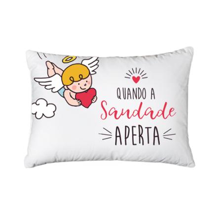 Fronha_capa_almofada_bedattitude_personalizada_saudade_namorados_sao_valentim_cupido