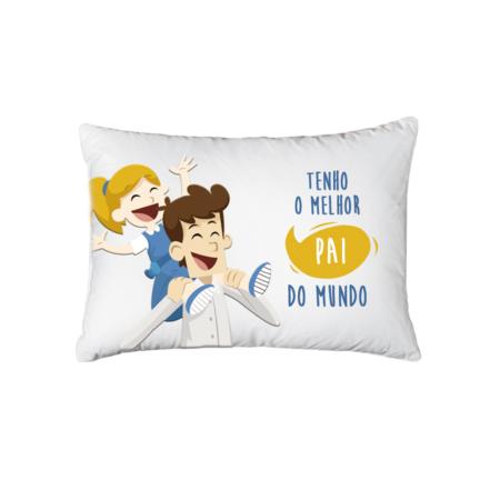 Fronha_capa_almofada_bedattitude_personalizada_pai_melhor_mundo