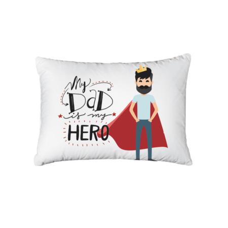 Fronha_capa_almofada_bedattitude_personalizada_pai_dad_hero_heroi