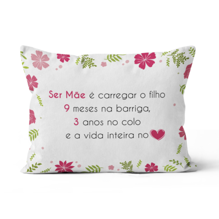 Fronha_capa_almofada_bedattitude_personalizada_mãe_ser_9_meses