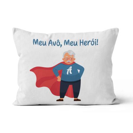 Fronha_capa_almofada_bedattitude_personalizada_avos_avo_heroi