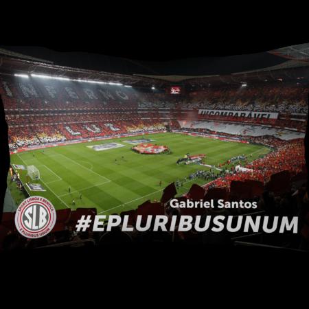 Fronha_almofada_bedattitude_personalizada_bestgift_benfica_oficial_futebol_pluribus