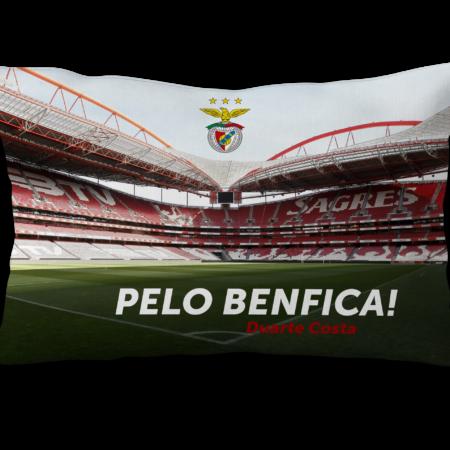 Fronha_almofada_bedattitude_personalizada_bestgift_benfica_oficial_futebol_pelo_benfica