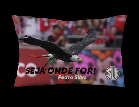 Fronha_almofada_bedattitude_personalizada_bestgift_benfica_oficial_futebol_aguia_vitoria_seja_onde_for