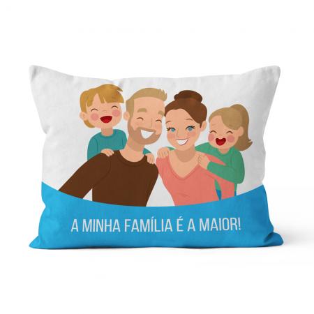 Fronha_almofada_bedattitude_personalizada_familia_nome_apelido_maior
